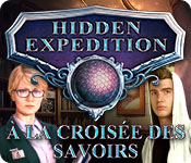 Hidden Expedition: À la croisée des Savoirs