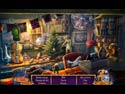 Hidden Expedition: La Fin de MidgardÉdition Collector
