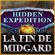 Hidden Expedition: La Fin de Midgard