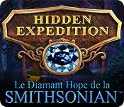 Hidden Expedition: Le Diamant Hope de la Smithsonian