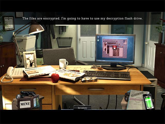 Hidden Files: Echoes of JFK