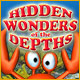 Acheter Hidden Wonders of the Depths