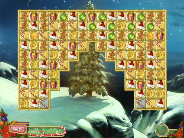 Histoires de Noël image