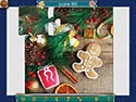 Puzzle de fête 3 Noël