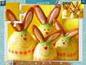 Puzzle de Fête Pâques 2