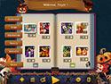 Puzzle de Fête 4 Halloween