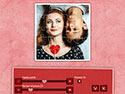 Holiday Jigsaw Valentine's Day 4