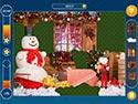 Mosaïques festives. Énigmes de Noël