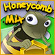 Acheter Honeycomb Mix