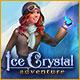 Télécharger des jeux PC : Ice Crystal Adventure