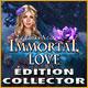 Immortal Love: Le Lotus Noir Édition Collector