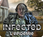 Infected: L'Epidémie