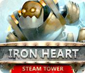 Iron Heart: Steam Tower