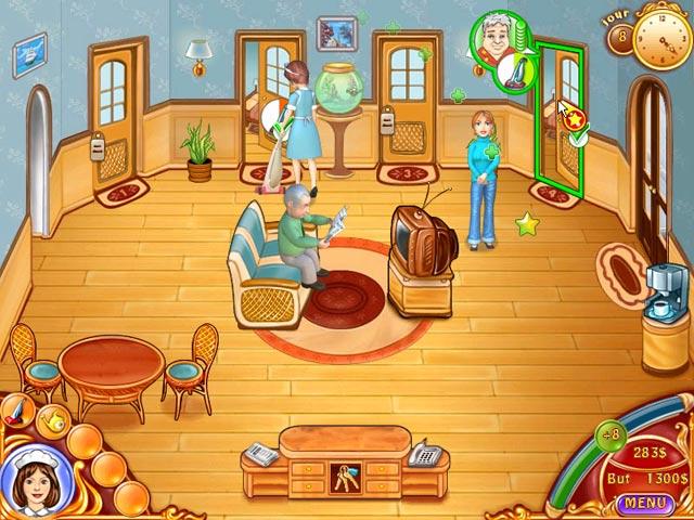 Image Jane's Hotel