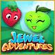 Jeu a telecharger gratuit Jewel Adventures