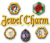 Jewel Charm