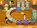in-game screenshot : Jewelleria (pc) - Créez et vendez vos propres diamants.