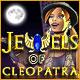 Jewels of Cleopatra