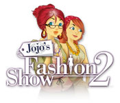 Jojo's Fashion Show 2