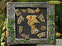 Jungle Quest: The Curse of Montezuma