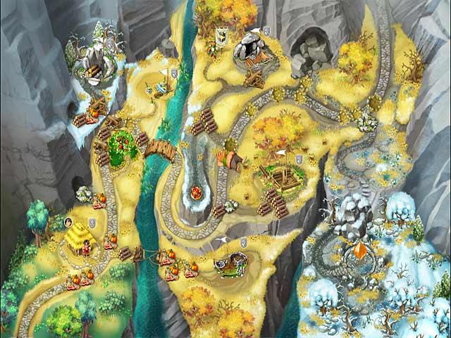 Kingdom Chronicles image