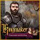 Kingmaker: L'Ascension vers le Trône