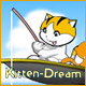 Acheter Kitten Dream