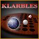 Acheter Klarbles