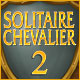 Solitaire Chevalier 2