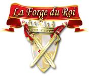 La Forge du Roi