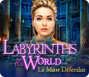Labyrinths of the World: La Muse Défendue