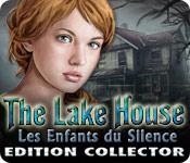 The Lake House: Les Enfants du Silence Edition Collector