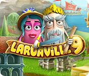 Laruaville 9