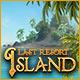 Télécharger des jeux PC : Last Resort Island
