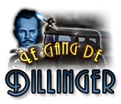 Le Gang de Dillinger