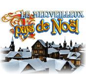 Le Merveilleux Pays de Noël