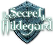 Le Secret des Hildegard