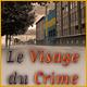 Acheter Carol Reed - Le Visage du Crime