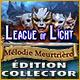 Télécharger des jeux PC : League of Light: Mélodie Meurtrière Édition Collector