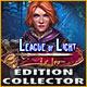 Nouveau jeu League of Light: Le Jeu Édition Collector