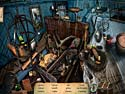 Legacy Tales: La Clémence du Bourreau Edition Collector