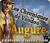 Les Chroniques de Voodoo: l'Augure Edition Collector
