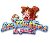 Les Muffins de Jessica