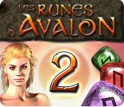 Les Runes d'Avalon 2