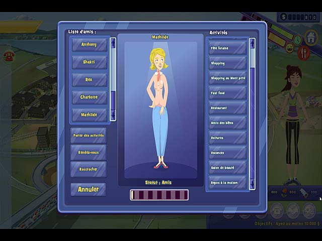Life Quest® 2: Métropoville télécharger