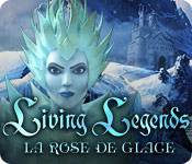 Living Legends: La Rose de Glace
