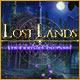 Télécharger des jeux PC : Lost Lands: Les Erreurs du Passé