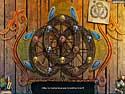 Lost Lands: Les Cavaliers de l'Apocalypse Edition Collector