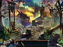 Lost Lands: Les Cavaliers de l'Apocalypse