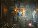 Lost Souls: Le Portrait Ensorcelé